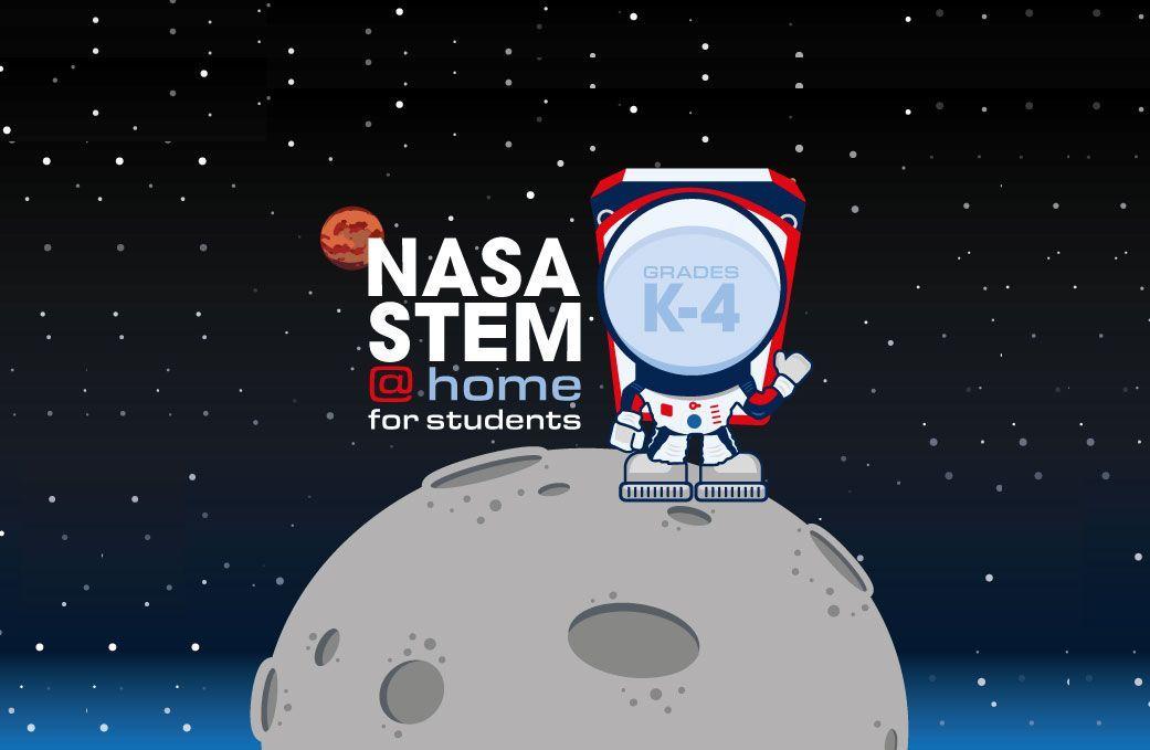 nasa-stem-home2