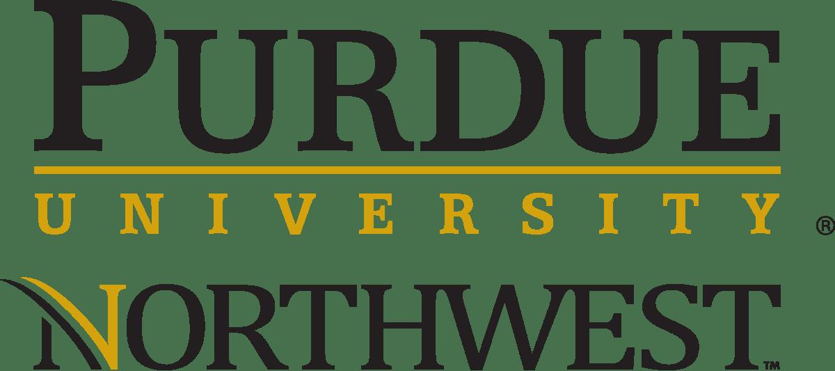 Purdue Northwest logo