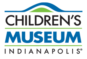 child museum logo