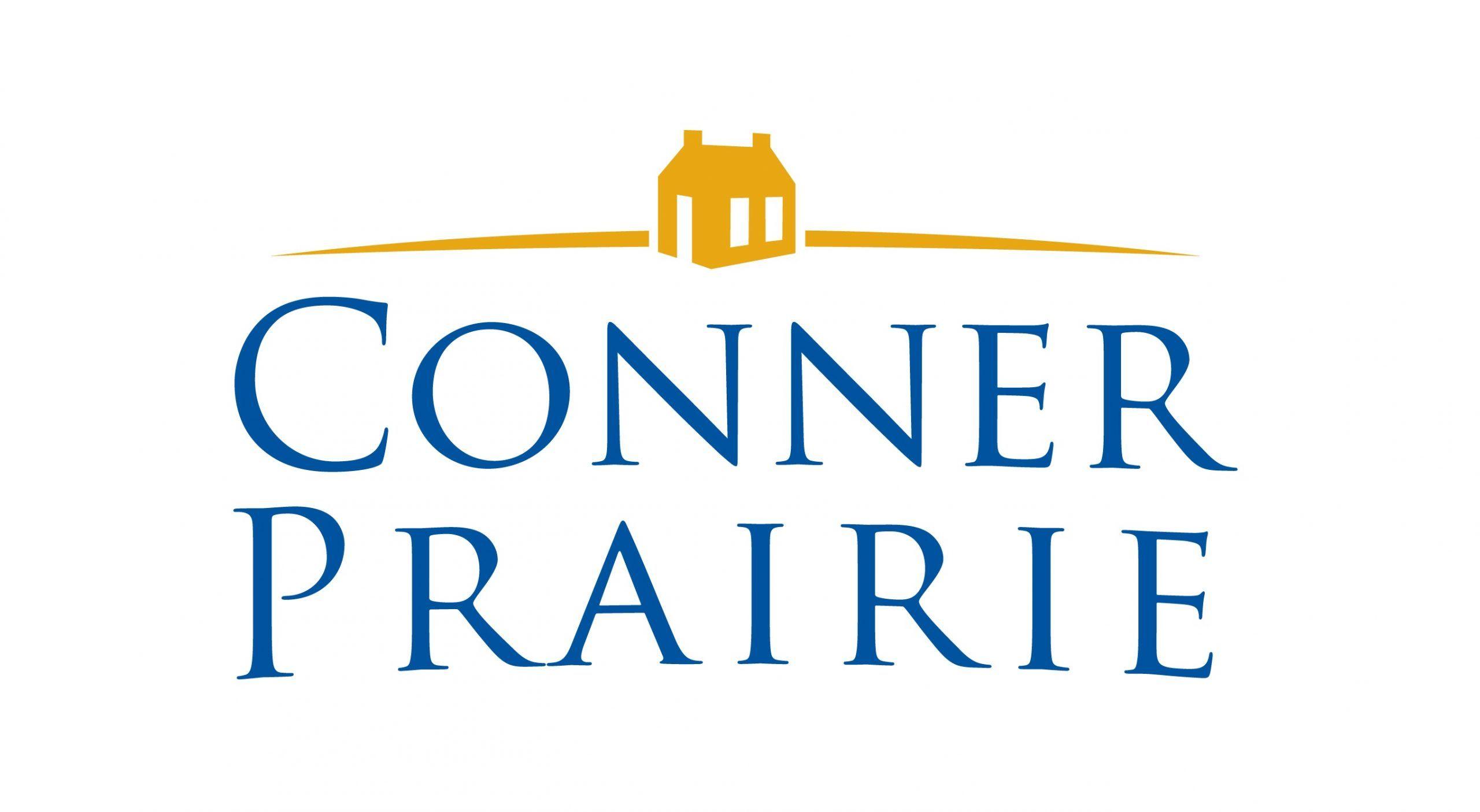 conner-prairie logo