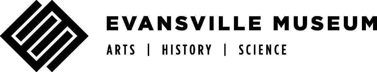 evansville logo