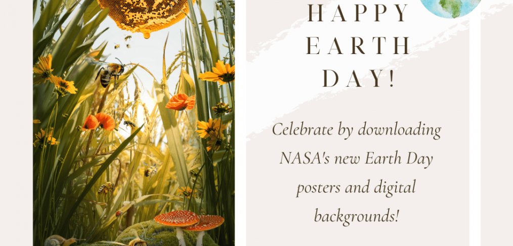 Earth-Day-canva-1014x487